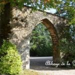 Abbaye de la Melleray