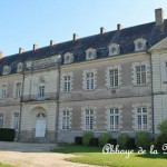 visitez l'abbaye de la Melleray