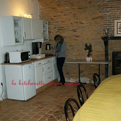 la-kitchenette